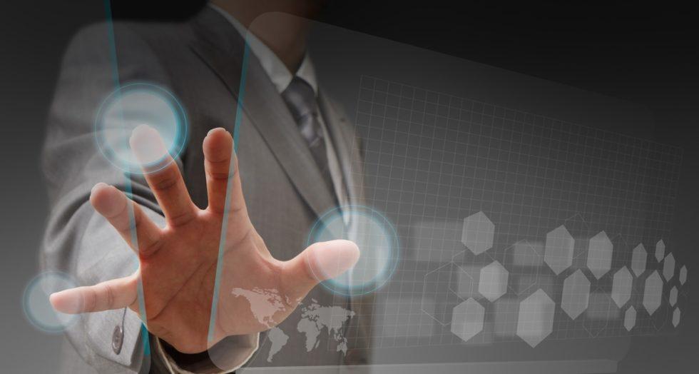 Sente - klient CEM ProOptima badanie NPS